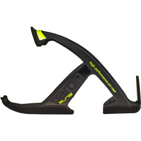 Elite Paron Race Bottle Holder black/yellow